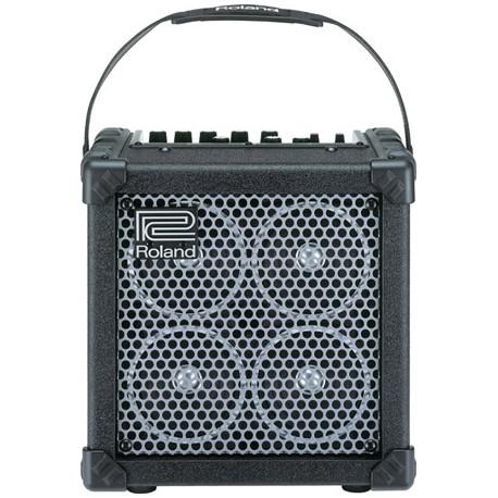 MICRO CUBE RX amplificatore chitarra elettrica Roland