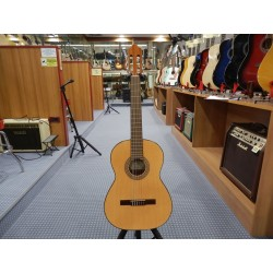 J.Montes Rodriguez MOD.101 chitarra classica spagnola artigianale
