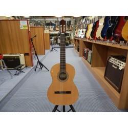 MOD.105 chitarra spagnola artigianale J.Montes Rodriguez