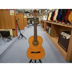MOD.130 chitarra spagnola artigianale J.Montes Rodriguez