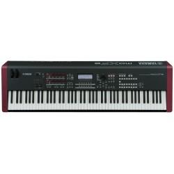 MOXF8 sintetizzatore Yamaha