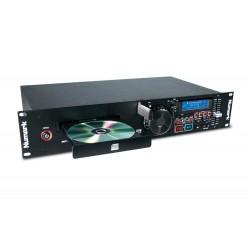 MP103-USB lettore MP3 Numark
