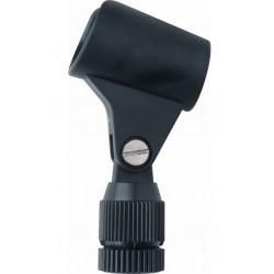 MP840 portamicrofono fisso Quiklok