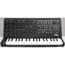 Korg MS-20 MINI sinth analogico monofonico