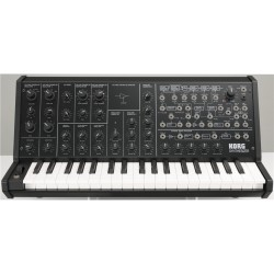 MS-20 MINI sinth analogico monofonico Korg