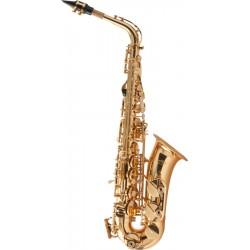 MSA-600 Sax Contralto Mib Miller