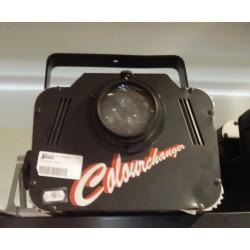 MSD250 Gioco luce usato Proel