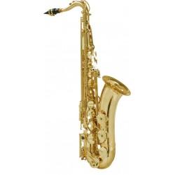 MST-900 Sax Tenore in Sib