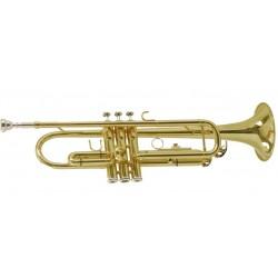 MTR-2330L Tromba in Sib Miller