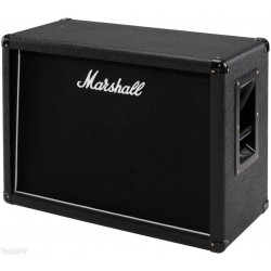 MX212 cabinet per chitarra elettrica Marshall