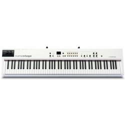 Studiologic Numa Stage pianoforte professionale