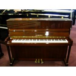 Yamaha P116N pianoforte verticale