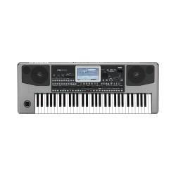 PA900 tastiera arranger Korg