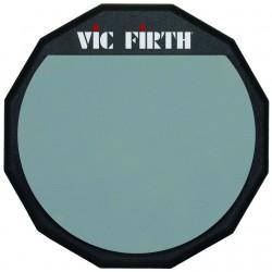 PAD12 Practice Pad 12 Vic Firth