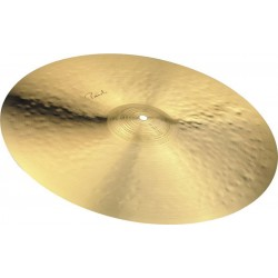 Paiste Signature Traditional Thin Crash 18 piatto