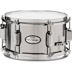 PDP Pacific Drums Snare Drum