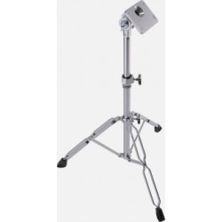 Roland PDS-10 Stand Pad