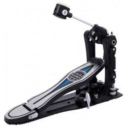 Mapex PF1000 Falcon Single Pedal