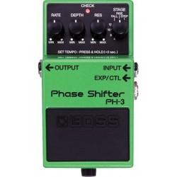 PH-3 phase shifter Boss
