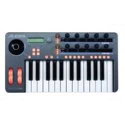 Alesis Photon X25 USB- MIDI Controller