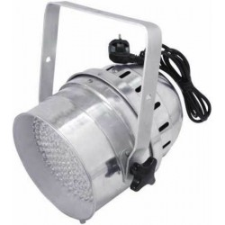 Par 64 Led 10 mm Proel
