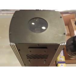 PLTRM proiettore usato Proel