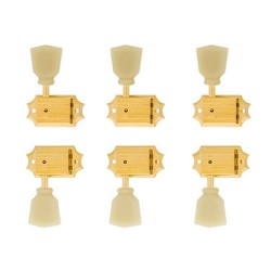 PMMH-020 Gibson Vintage Machine Heads gold