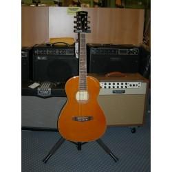 PN15-ATN chitarra acustica Ibanez