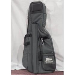 PO125 borsa per violoncello 3/4 Stefy Line Bags