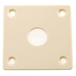 PRJP-059 Gibson Historic Output Jack Plate