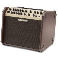 PRO-LBX-600 Loudbox Artist 120 Watts, bi-amped Fishman