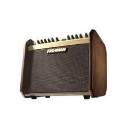 Loudbox mini 60 Watt (PRO-LBX-EX5) Fishman
