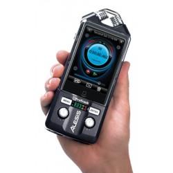 Alesis PROTRACK registratore audio usato