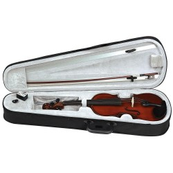 GEWA Set violino pure HW 4/4