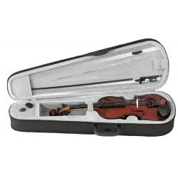 GEWA Set violino pure EW 1/2