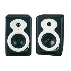 PX-C5A coppia monitor da studio attivi Icon