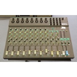 General Music RackTop 12 Mixer usato