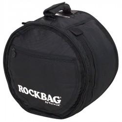Rockbag RB22563B Power Tom 13 x11