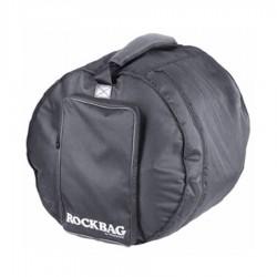 RB22583B Bass drum 22 x16  Rockbag