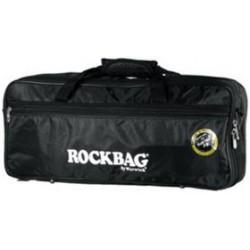 RB23040B borsa portapedali Rockbag