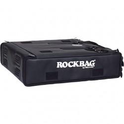 RB24200B custodia per rack Rockbag