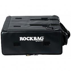 RB24400B custodia per rack Rockbag