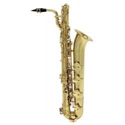 BS-302  Sassofono Mib Baritono Serie Pro Roy Benson