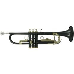 Roy Benson Tromba in Sib TR-101K Serie Student