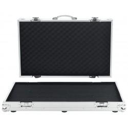 RC23020SA case portapedali Rockcase