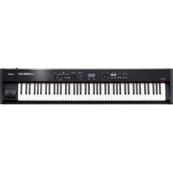 RD-300NX piano digitale Roland