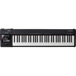 RD-64 pianoforte digitale Roland