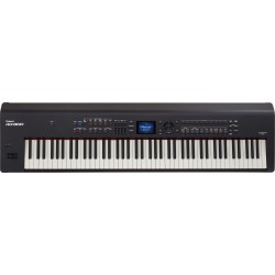 RD-800 Stage Piano Roland