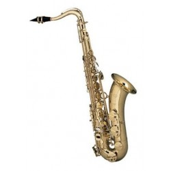 Reference 36 sassofono tenore Henri Selmer Paris
