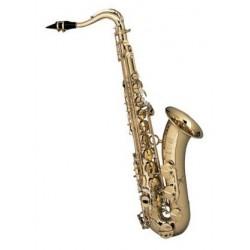 Reference 54 sassofono tenore Henri Selmer Paris